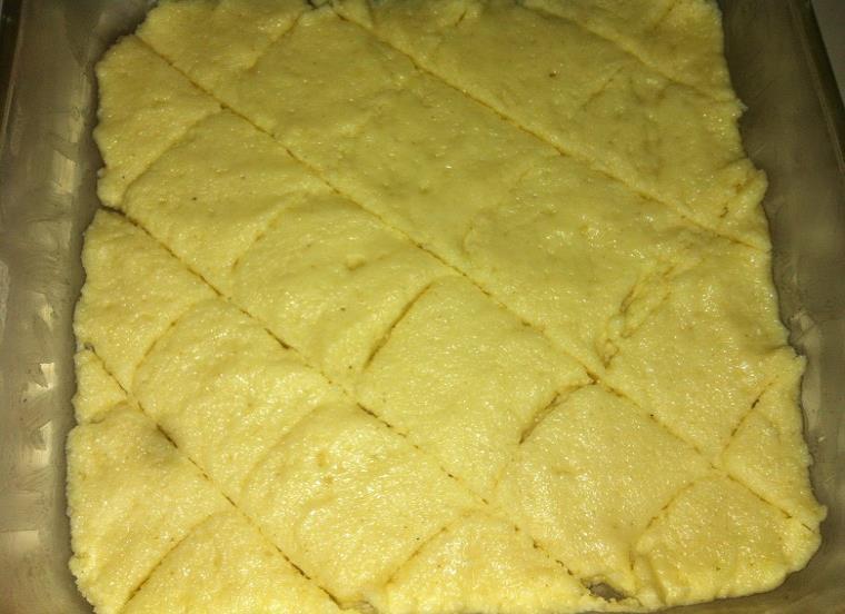 basbousa recipe in urdu