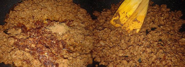 how to maki bihari qeema
