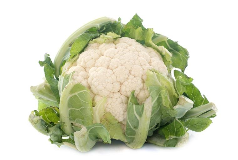 cauliflower-vitaminC