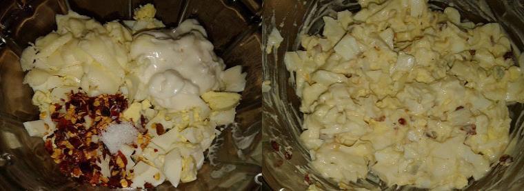 chicken cheese croquettes recipe