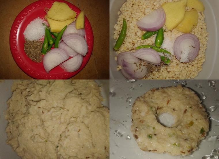 dahi bara recipe in urdu