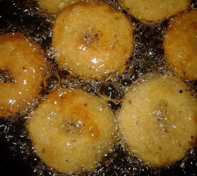 how to make dahi baray