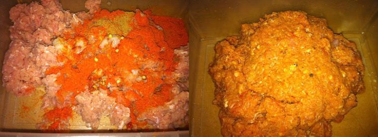 gola kabab recipe in urdu