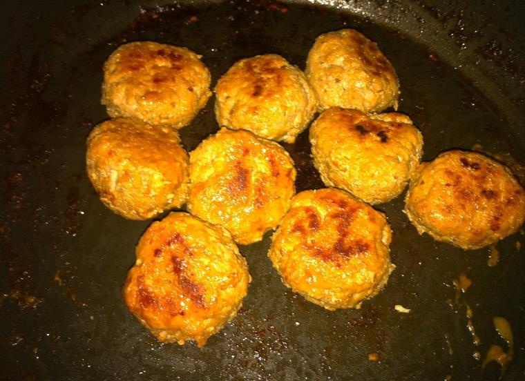 gola kabab recipe Pakistani