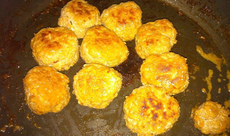gola kebab vidhi