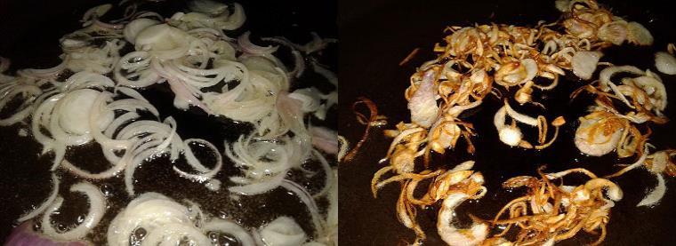 black cholay recipe