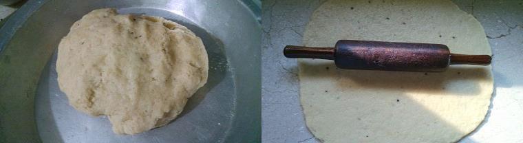 tikiya urdu recipe