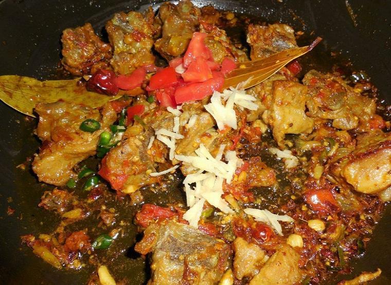 peshawari mutton urdu recipe