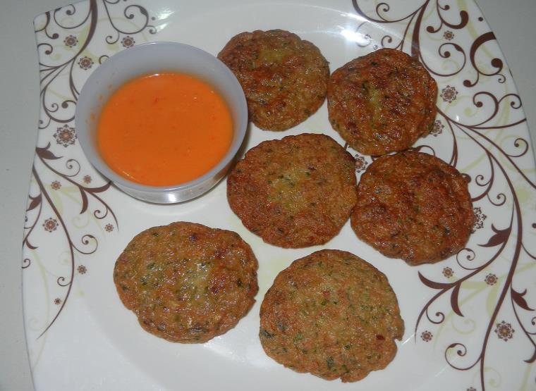 fish kabab recipe in urdu