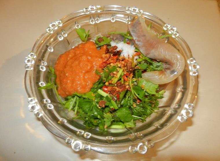 machli kabab recipe in urdu