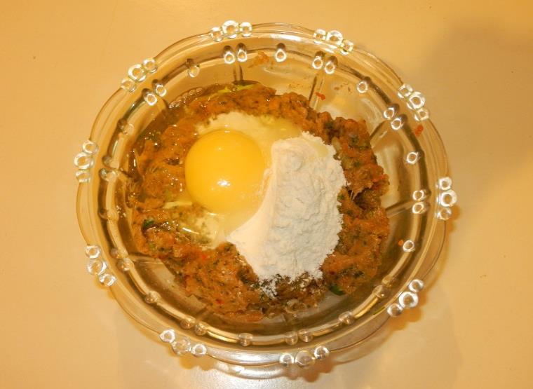 thai fish kababs urdu recipe