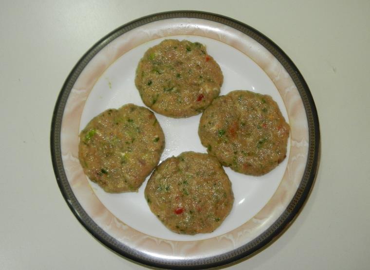 fish kabab recipe step by step