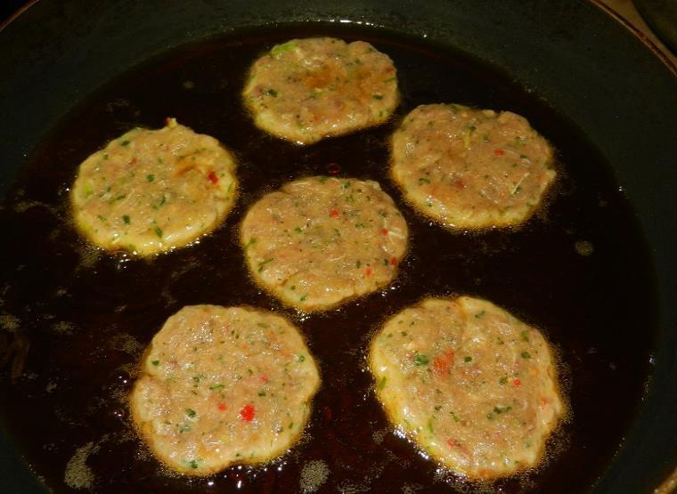 fish kabab urdu recipe