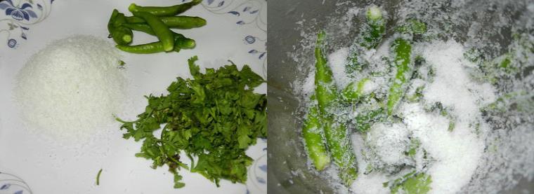 zamardi pyaza urdu recipe