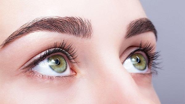 5 Tips For Beautiful Eyes