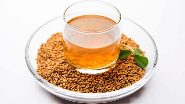 Fenugreek Water Benefits in Urdu