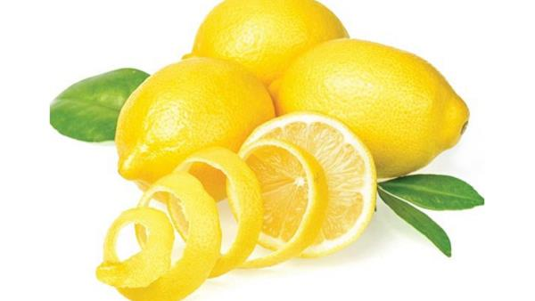 Lemon Ke Chilke Ke Fayde