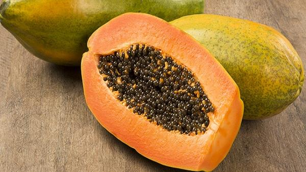 Papaya Seeds Benefits in Urdu
