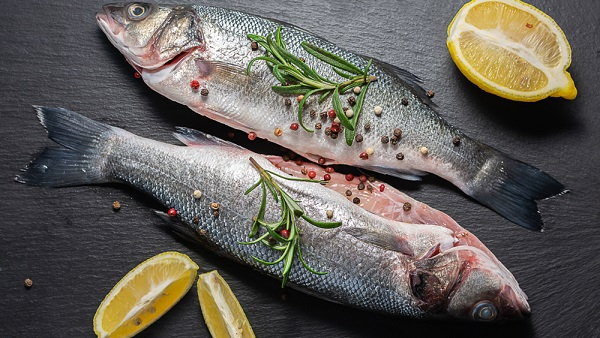How to Keep Fresh Caught Fish