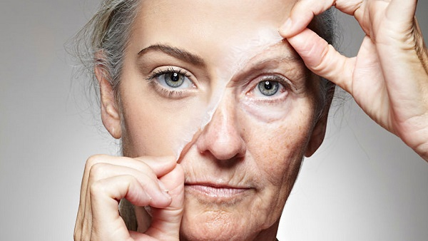 How To Treat Face Wrinkles