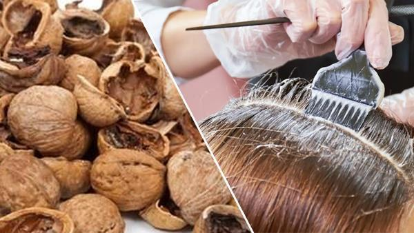 Treatment of Body Pain