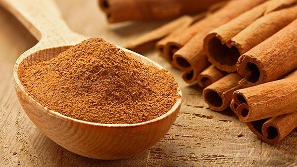 Benefits of Cinnamon Stick by Gulzar
