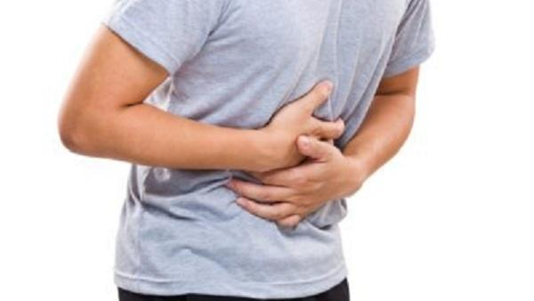 How to Reduce the Pain of Stomach!