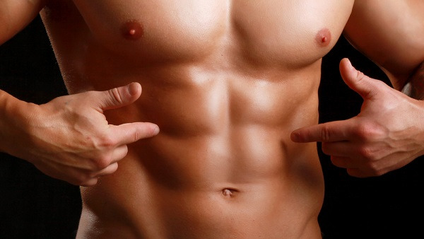 Tips for 6 Pack Abs