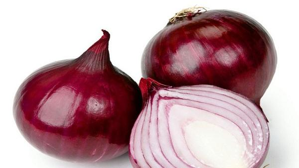 Naturally Health Benefits of Onion by Hakeem Ghaffar Agha
