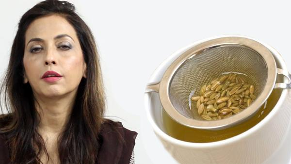 Weight Loss Tea in Urdu