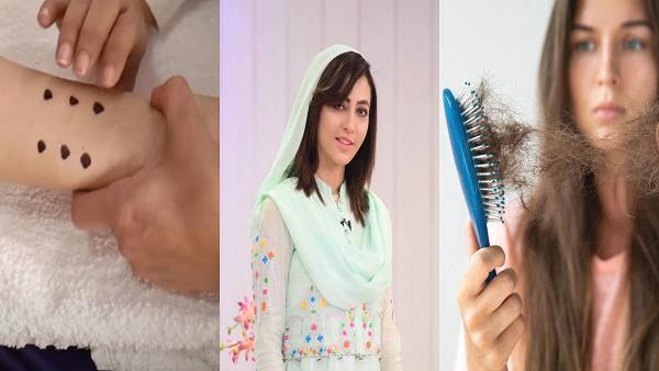 Creativity For Making Petals By Using Cucumber
