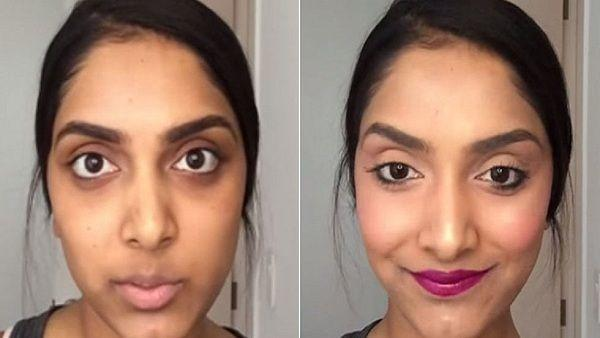 How To Get Remove Of Dark Circles Around Nose
