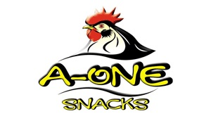 A One Snacks Karachi