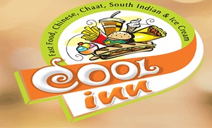 Cool Inn Restaurant Karachi
