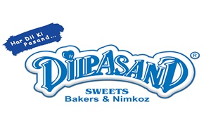 DilPasand Bakers & Restaurant Karachi North Nazimabad