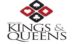 Kings & Queens Pizza Parlour Lahore