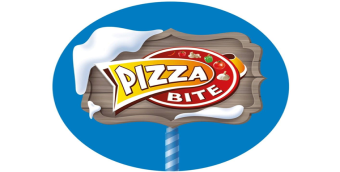 Pizza Bite Restaurant Karachi DHA