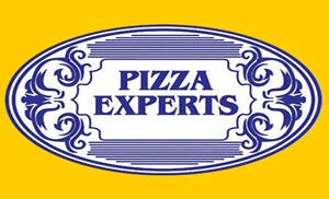 Pizza Experts Restaurant Karachi DHA