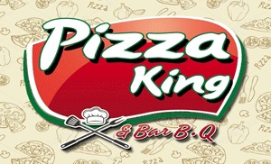 Pizza Kinng North Nazimabad
