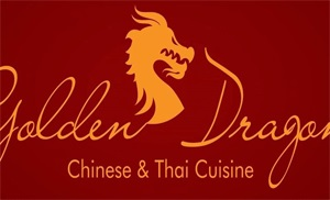 Golden Dragon Chinese Cuisines Karachi DHA