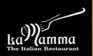 La Mamma Restaurant Karachi Club Road