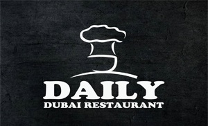deals daily karachi