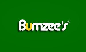 Bumzees Restaurant Karachi