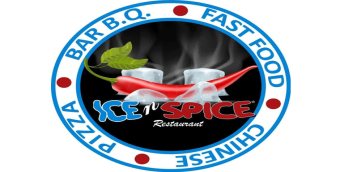 Ice n Spice Restaurant Karachi North Nazimabad