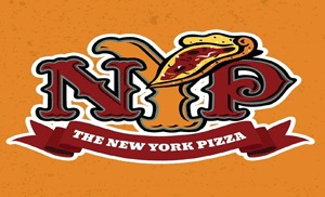 The New York Pizza Karachi DHA