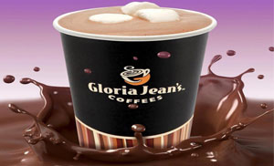Gloria Jeans Coffees Lahore Gulberg