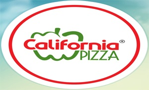 California Pizza Restaurant Karachi