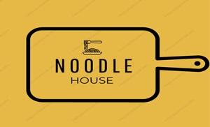 The Noodles House Restaurant Karachi
