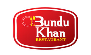 Bundu Khan Restaurant Multan