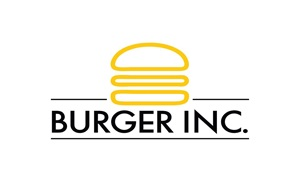 Burger INC Karachi DHA